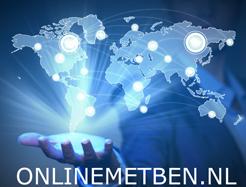internetBEN