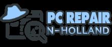 PCrepair NoordHolland